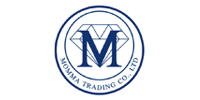 Momma Trading Co., Ltd.