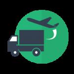 Transportation / Logistics