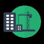 Construction / Facilities