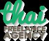 thaifreelance_logo
